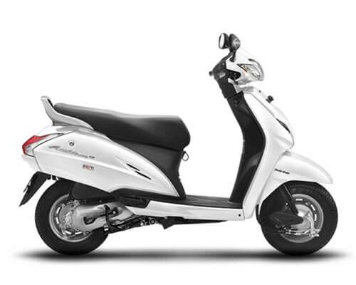 Honda Activa or Honda Dio goa   Timings, Entry Fee, Address & Images