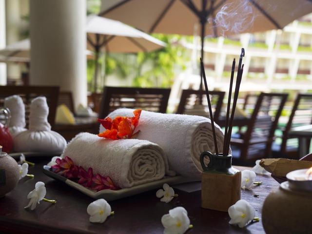 Hotels In Indiranagar, Bangalore  100 Genuine Reviews  Photos 247 Call Support-8207