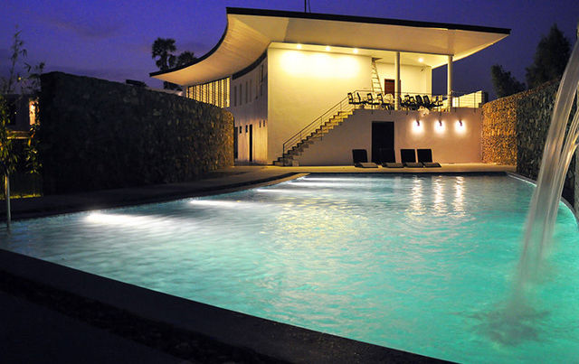 Day outing anora beach resort cleartrip - Beach resort in chennai with swimming pool ...