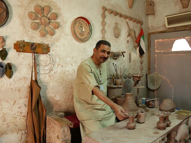 Shared City Tour from Dubai - 8 Hours abu-dhabi | Timings