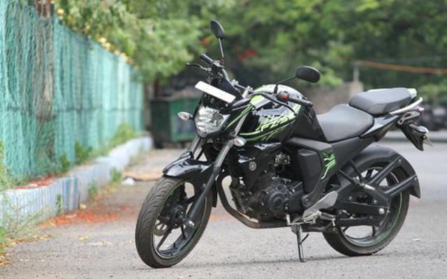 Yamaha FZ guwahati | Timings, Entry Fee, Address & Images