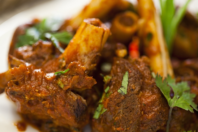 Cook And Explore Local Dishes With Bhavna