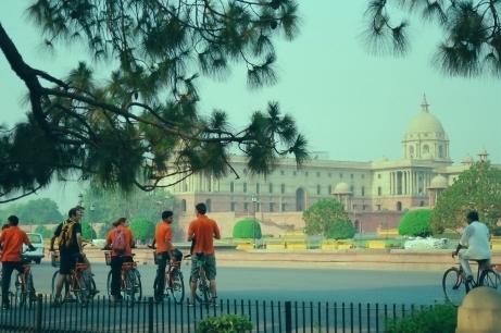 Delhi Railway Station | Trains Timetable passing through Delhi Station
