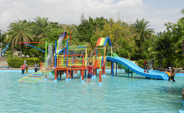 City Of Diamond Bar Parks And Recreation