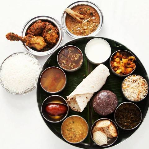 Non veg thali cleartrip close forumfinder Image collections