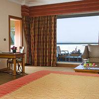 Gulf_View_Room_1