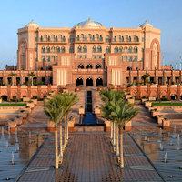 Emirates-Palace-External-