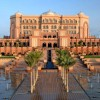 Emirates-Palace-External-