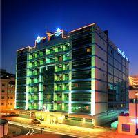 01_Hotel_Exterior