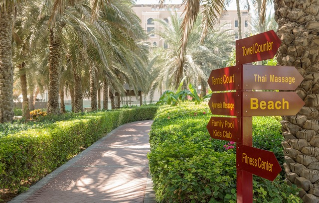 Coral beach resort sharjah sharjah use coupon code hotels get 10 off for Public swimming pools in ajman