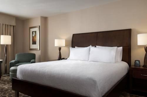 44827979 - Hilton Garden Inn Woodbridge