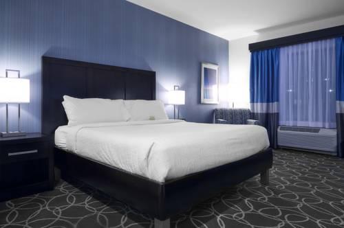 46453584 - Hilton Garden Inn Woodbridge