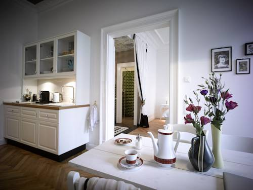 Gorki Apartments Berlin gorki apartments berlin use coupon code stayintl get