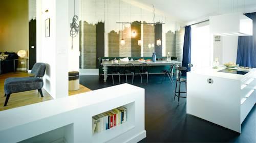 Gorki Apartments Berlin gorki apartments berlin use coupon stayintl get 2 000