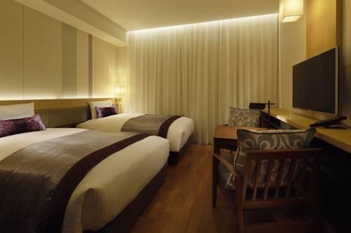 Mitsui Garden Hotel Osaka Premier Osaka Use Coupon Code HOTELS