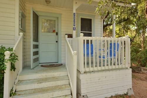 South Austin Cottage By TurnKey Vacation Rentals, Austin. Use Coupon ...