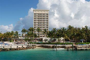 794535 42 B 55 56 57 Harbor Drive Paradise Island