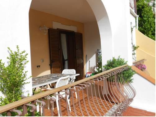 Casa Le Terrazze, Positano. Use Coupon Code >> STAYINTL << Get ...