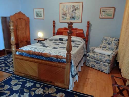 Wonderful Guest Room Great Ideas