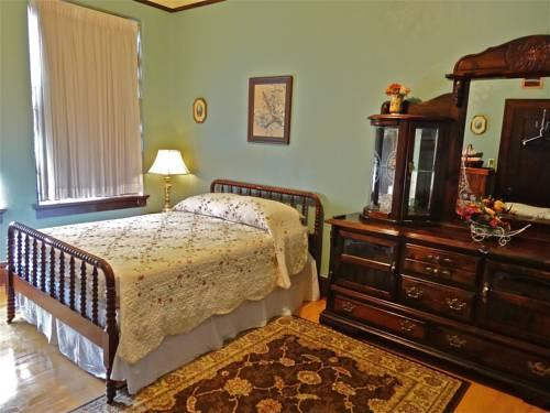 edgewater hotel winter garden. Guest Room Edgewater Hotel Winter Garden I