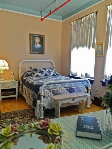 edgewater hotel winter garden. 34032461 Edgewater Hotel Winter Garden ,