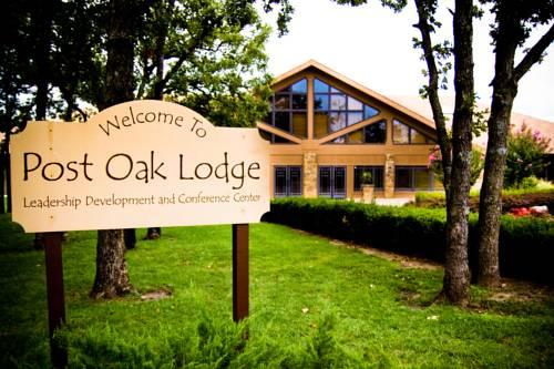 POSTOAK Lodge And Retreat, Tulsa. Use Coupon Code HOTELS & Get 10% OFF.