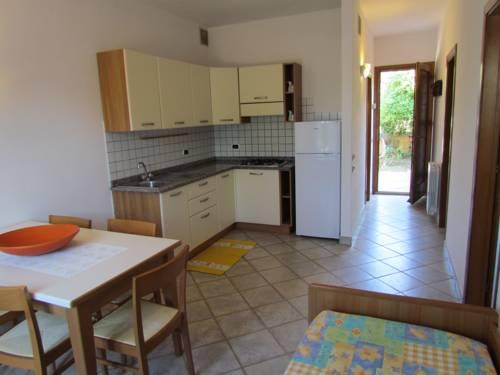 Villetta Terrazza, Capoliveri. Use Coupon Code HOTELS & Get 10% OFF.