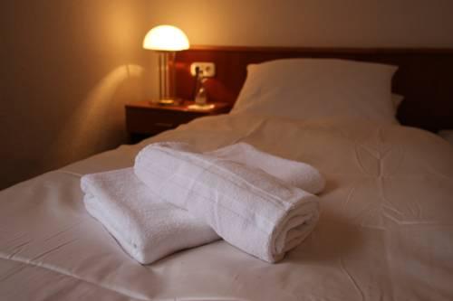 Seezeit Hotel Bad Stuer, Stuer. Use Coupon Code >> STAYINTL << Get ...