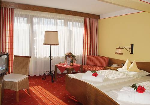 Ferienhotel Hubertus Bodenmais Use Coupon Code Hotels Get 10 Off