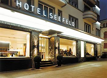 Seefeld Hotel Zurich Reviews Photos Room Rates