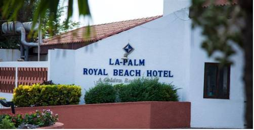 17282710 No 1 Byp Accra 50 Ghana Phone 095953 33333 The Price Of La Palm Royal Beach Hotel