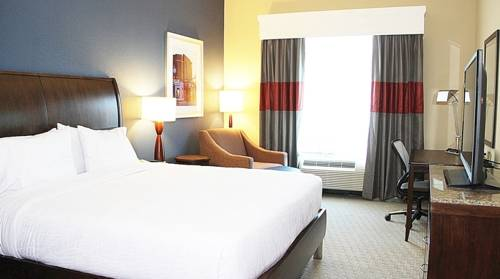 38913069 - Hilton Garden Inn Falls Church
