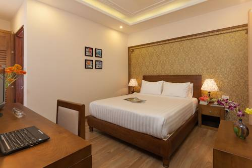 Spring flower hotel hanoi use coupon code hotels get 10 off 23775771 mightylinksfo