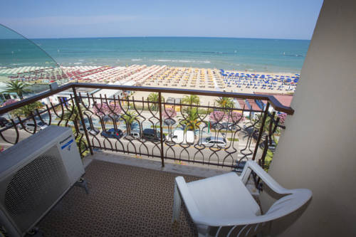 Hotel Eden, Grottammare. Use Coupon Code HOTELS & Get 10% OFF.