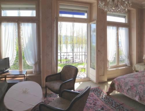 Hotel Beau Sejour Au Lac Lucerne Reviews Photos Room Rates