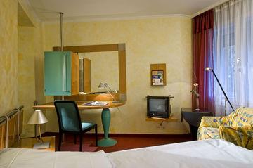 Grand City Berlin Zentrum Hamburg Use Coupon Code Hotels Get 10