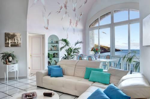 Villa La Terrazza, Sorrento. Use Coupon >> STAYINTL << Get ₹ 2,000 ...