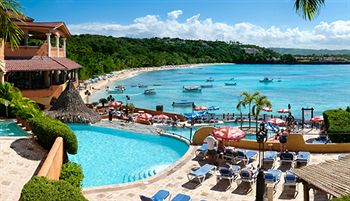 Sosua Beach Resort The Best Beaches In World