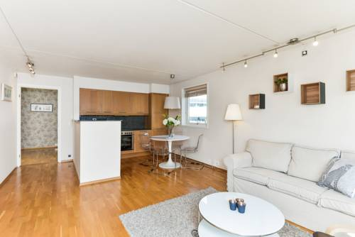 Guest Room & Oslo Apartments - Aker Brygge Oslo. Use Coupon Code HOTELS \u0026 Get 10 ...