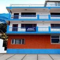 sarmila-residency-kodaikanal-sarmila-residency-facade_jpg-kodaikanal-115142563052-jpeg-fs
