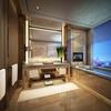 2-Bay_Suite_Bathroom