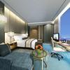 2-Bay_Suite_Bedroom