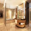 Mock-Up_Room_Bathroom