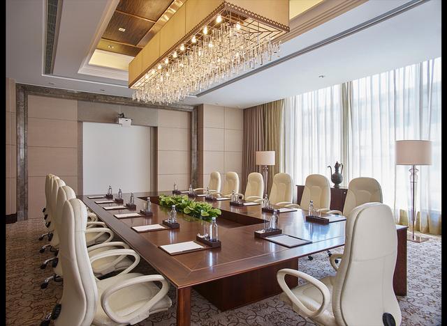 SLBL_Board-Room