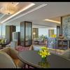 SLBL_Horizon-Club-Lounge_2