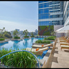 SLBL_Outdoor-Pool_2