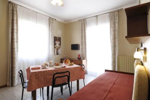 Residence San Marco, Alassio. Use Coupon Code >> STAYINTL << Get ...