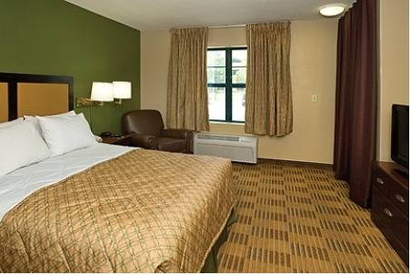 extended stay america houston willowbrook houston use coupon