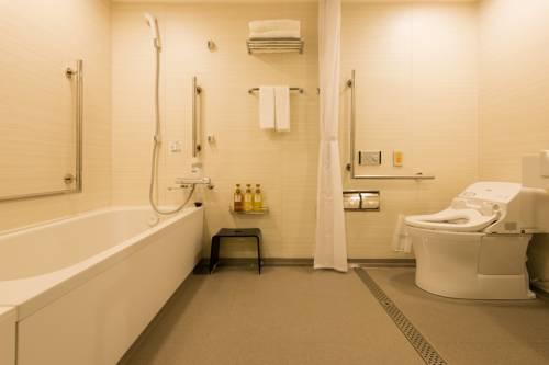 Jr Kyushu Hotel Blossom Oita Oita Reviews Photos Room Rates