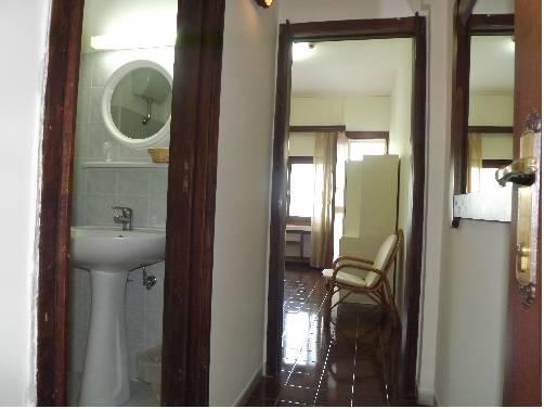 Hotel Soggiorno Salesiano, Vico Equense. Use Coupon Code >> STAYINTL ...